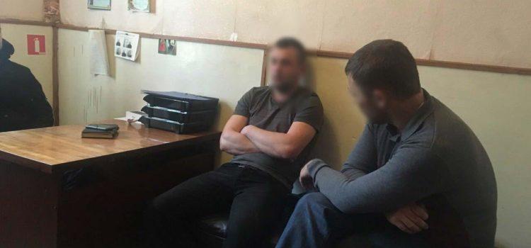 Зухвале вбивство на Рівненщині: «замовили», бо протидіяв наркобізнесу