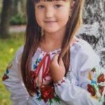 Другокласниці з Гощанщини терміново потрібна допомога