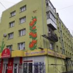 ОСББ міста Рівного відібрали для тестування Фонду енергоефективності