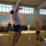 В Шубкові відбувся ХХІV«Турнір пам'яті вчителів» з волейболу