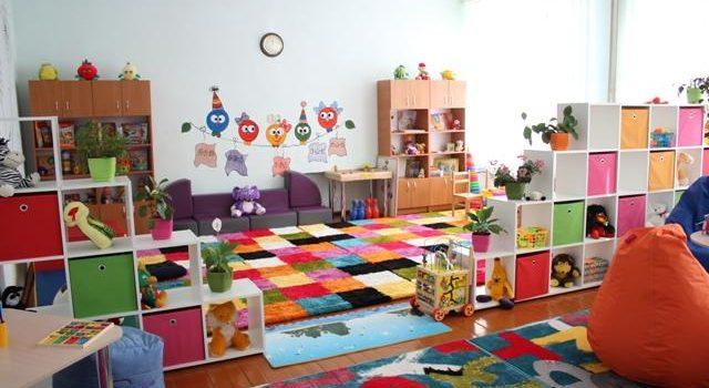 Для особливих дітей на Рівненщині відкрили ще один інклюзивний центр