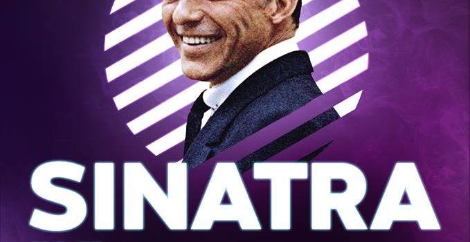 """У Рівному відбудеться концерт """"Sinatra. Tribute про кохання…"""""""