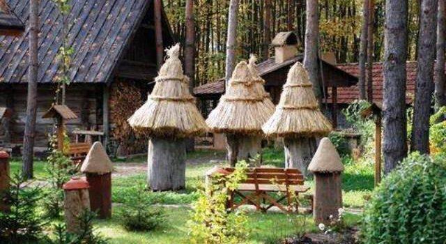 Старовинне ремесло Рівненщини включили у перелік нематеріальної культурної спадщини України