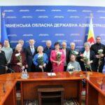 14 талановитих митців Рівненщини отримали гранти та стипендії
