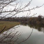 На Гощанщині ситуація з водопостачанням лишається напруженою