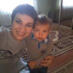 У Рівному молода мама потребує допомоги у боротьбі з підступною недугою