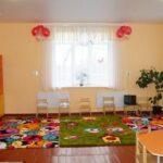 У дитсадку Радивилівської ОТГ відкрили додаткову дошкільну групу