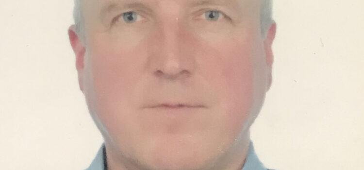 Родина чоловіка, якому необхідна операція на серці, просить допомоги у людей