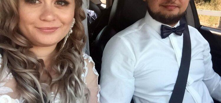 Поліцейські розшукують подружжя, причетне до організації порностудії у Рівному та Дніпрі