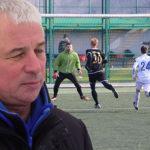 Богдан Самардак: За рівнем організації турнірів ми років на сто відстали від Хмельницька чи Львова