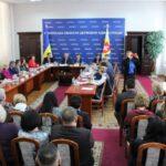 «Підняття пенсій – це не одноразова акція під вибори», – Павло Розенко на Рівненщині