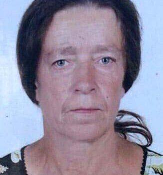 У Рівненському районі за дивних обставин зникла жінка