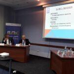 У Рівному розпочався всеукраїнський дводенний практикум «Маршрути успіхів»