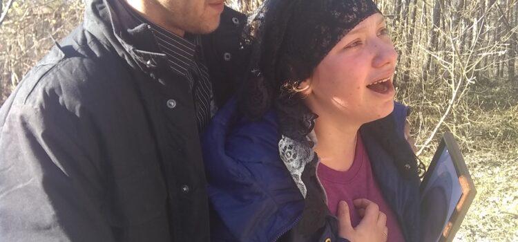 На Рівненщині після щеплення померла дитина