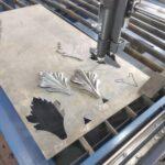 Плазмова різка металу – новий напрям навчання безробітних у Гощі