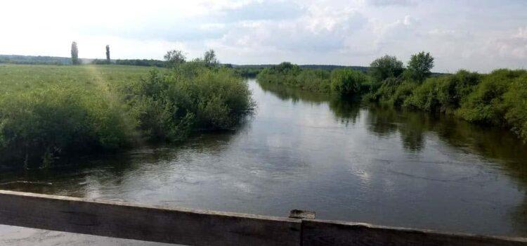 Безвісти зниклу жительку Рівненського району знайшли у річці без ознак життя