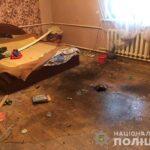 Поліцейські кваліфікують подію на Рівненщині, як замах на вбивство депутата