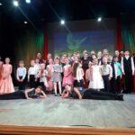 Діти реабілітаційного центру запрошують рівнян на концерт