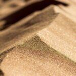 На Рівненщині через зсув піску загинув 12-річний хлопчик