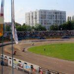 У Рівному відбувся Міжнародний турнір з нагоди 60-річчя спідвею