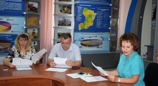 На честь 30-річчя НРУ на Рівненщині назвуть вулицю, створять музей і барельєф