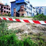 Стартували роботи з добудови багатостраждального садочка на вулиці Коновальця