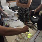 СБУ викрила на хабарі посадовця Центру первинної медико-санітарної допомоги Рівного