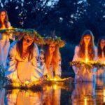 Рівненщина запрошує на вікенд у стилі «етно»