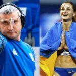 Троє спортсменів з Рівненщини отримали ордени і звання від Президента