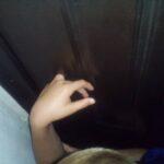 Сарненські рятувальники допомогли хлопчику звільнити руку з отвору металевих дверей