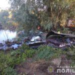 У поліції встановили обставини смертельної ДТП поблизу Сарн