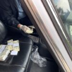 На Рівненщині на хабарі затримали ексголову Рокитнівської РДА