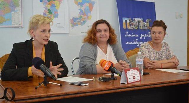 Для письменників-дебютантів на Рівненщині працюватиме літературна школа