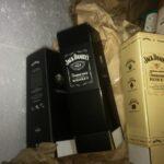 Суд оштрафував рівнянку за придбаний з метою збуту фальсифікований алкоголь