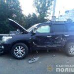 У двох ДТП на Рівненщині одна особа загинула, одна — травмувалася