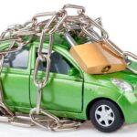 Рівнянам на замітку: як уберегти себе від купівлі автівки з «поганою» історією