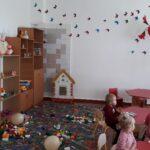 На Березнівщині запрацював новий дошкільний заклад