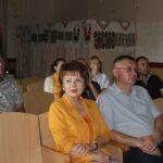 На Рівненщині «розкручують» проект «Медове коло»