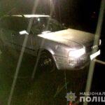 Три ДТП на Рівненщині: травмовано четверо осіб