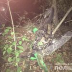 Поліцейські шукають свідків двох ДТП у Сарненському районі