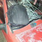 На Рівненщині смертельна ДТП: під колесами легковика загинув дев'ятикласник