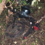 На Рівненщині у ДТП загинув 17-річний мотоцикліст