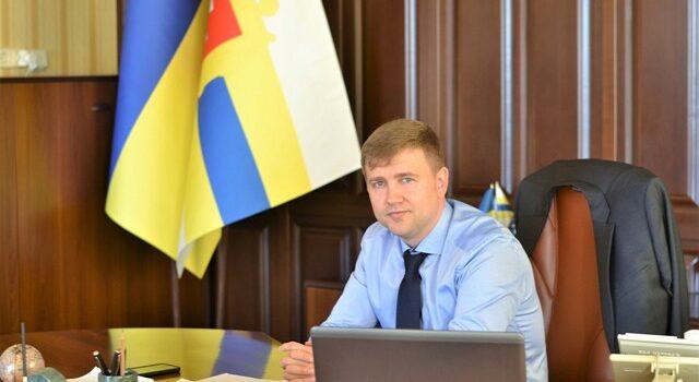 Рівненщина має стати технократичним хабом для Західної України