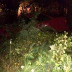 У ДТП на Костопільщині загинули двоє людей