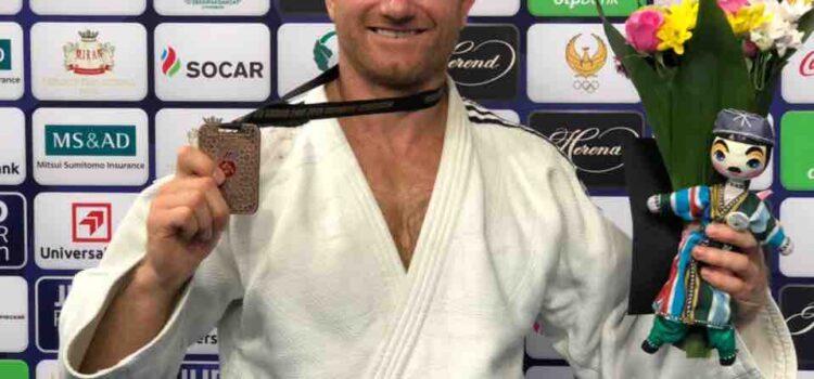 Спортсмени з Рівненщини вибороли медалі на Кубку світу