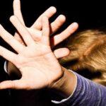 Підозрюваний у зґвалтуванні 15-річної рідної сестри вину не визнає