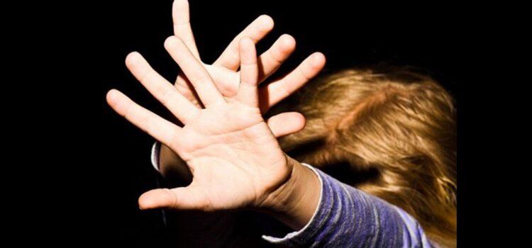 Понад 3000 протоколів склали поліцейські за вчинення домашнього насильства