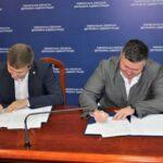 «Kronospan» планує залучити в економіку Рівненщини понад 200 мільйонів євро