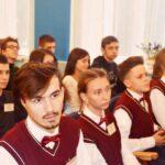 У Рівному змагаються понад 150 школярів-правників