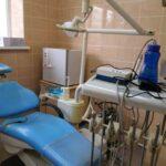 На Володимиреччині запрацювала оновлена амбулаторія